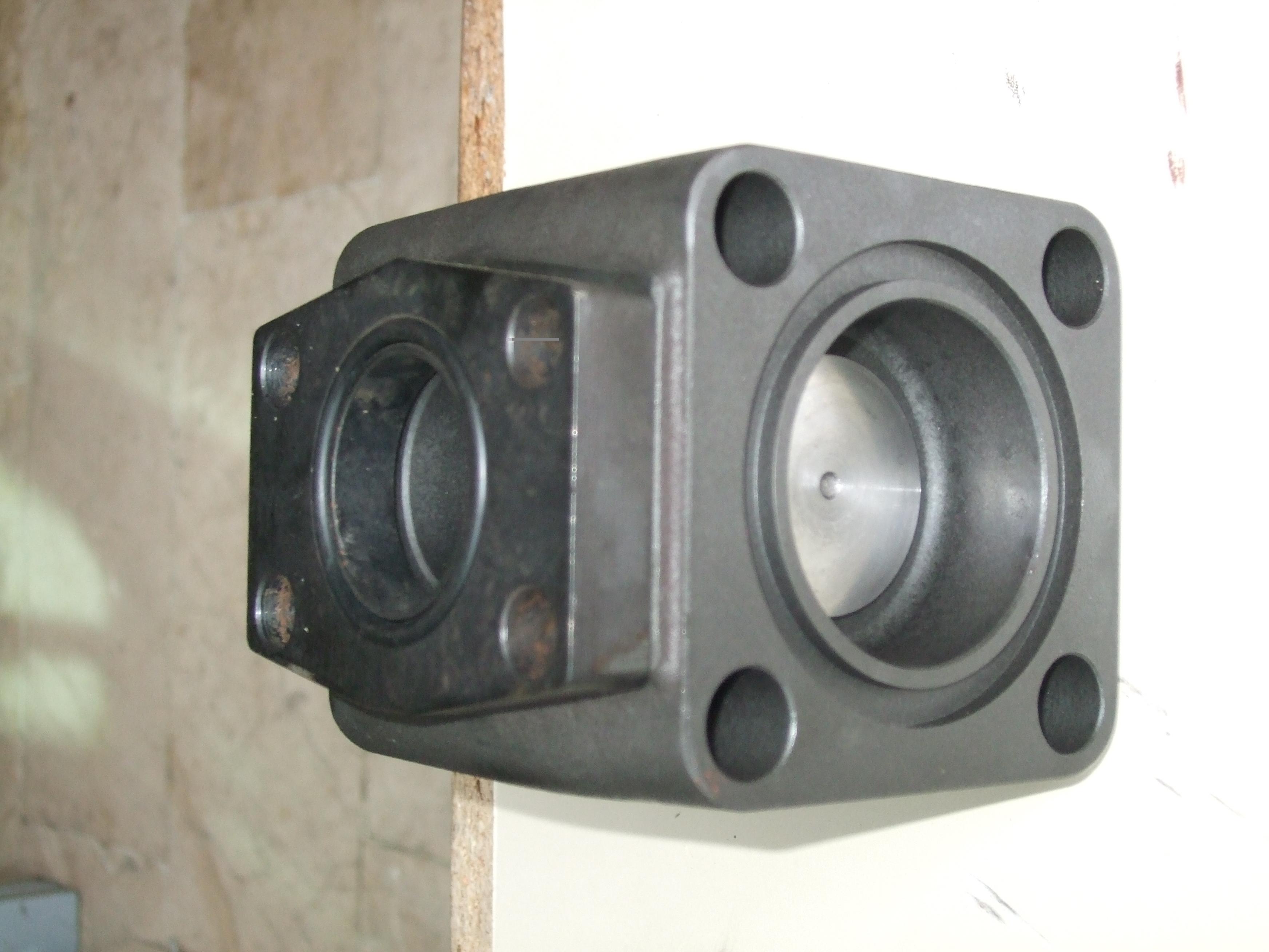 NG-125-200 KAPALI