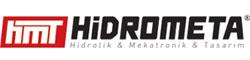 Hidro Meta