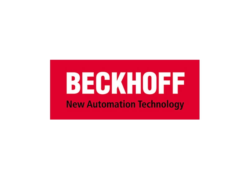 BECKHOFF SOLUTION PARTNER